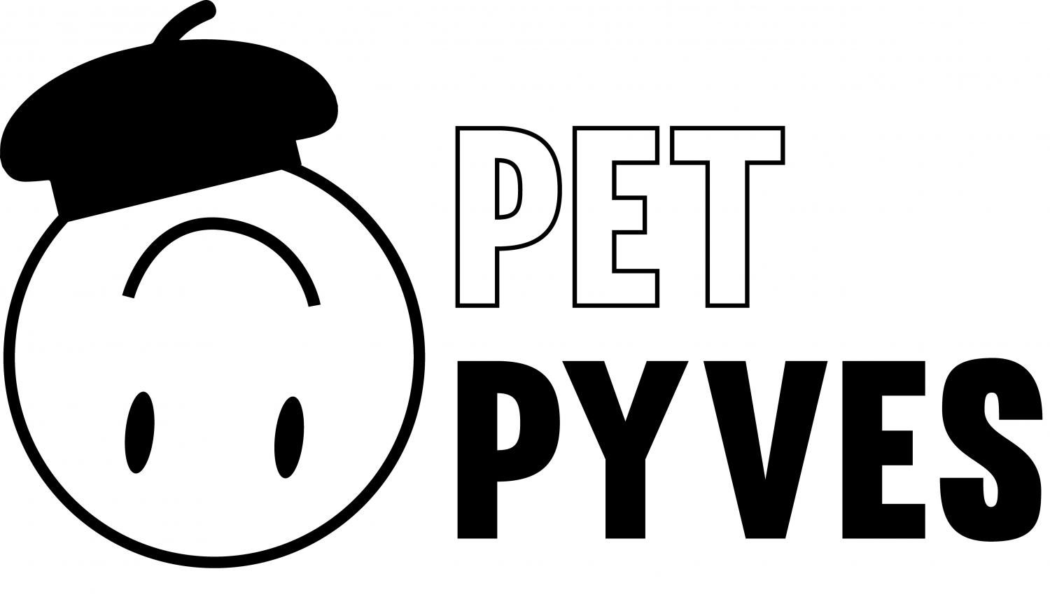 PET PYVES: How Much is Your RA Worth?