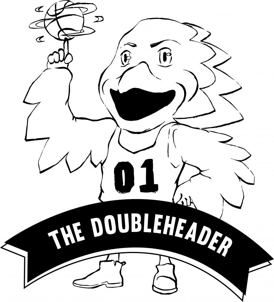 The Doubleheader: Honoring Joe Lapchick