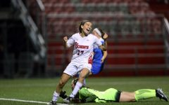Women's Soccer Looks to Rebound in Conference Play