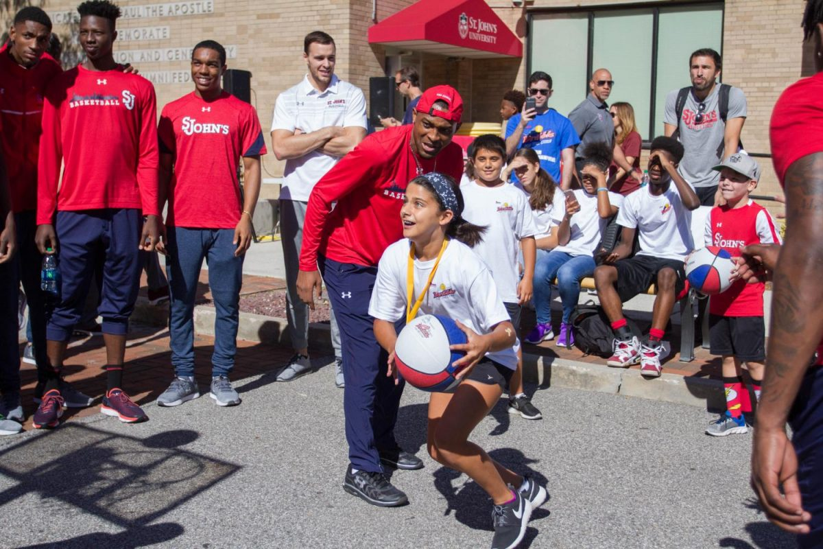 Dribble+for+the+Cure+2017