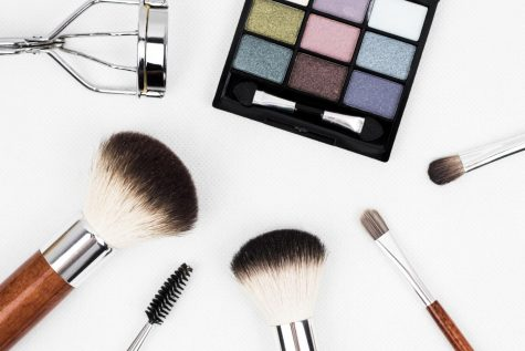 Gift Ideas for the Beauty Guru Who Seems to Have Everything