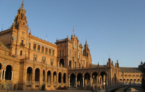 Study Abroad Needs a Latin America Option