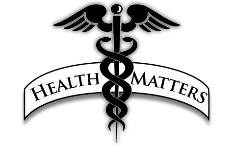 Health Matters: Dispelling the Myths Surrounding Women's Health