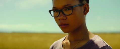 """A Wrinkle in Time:"" Mixed Reviews"