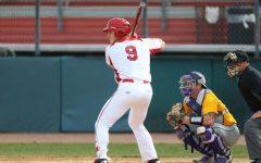 Boselli Blasts His Way to Big East Weekly Honor Roll