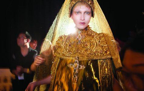 "Tribeca Film Festival Presents: ""Yellow is Forbidden"""