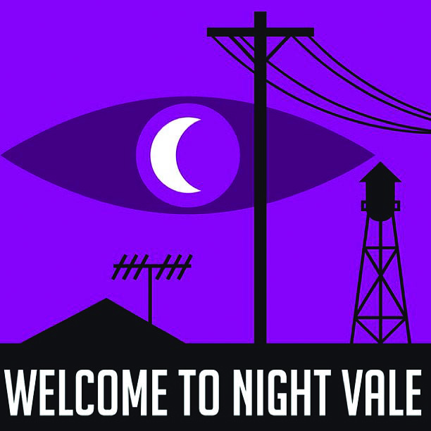 Top 5 Podcasts that will give you nightmares
