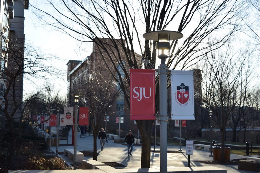 SJU+Needs+To+Do+More+About+Sexual+Assault
