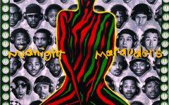 """""""Midnight Marauders:"""" 25 Years"""