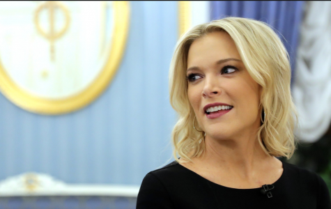 Megyn Kelly is Arrogant, Not Apologetic