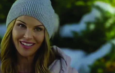 Hallmark Missed the Mark: Realism in Christmas Films