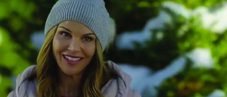 Lori+Loughlin+stars+in+%E2%80%9CHomegrown+Christmas%E2%80%9D+on+the+Hallmark+Channel+this+month.