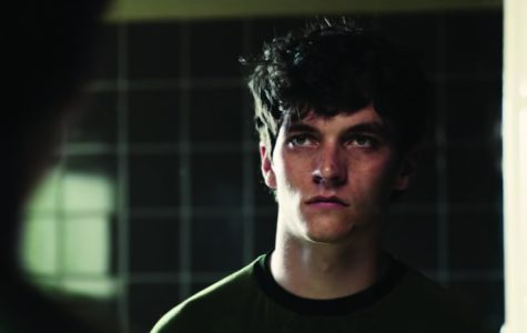 "What ""Bandersnatch"" Means for the Future of Film"
