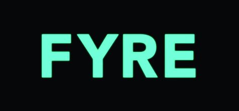 Netflix and Hulu Release Competing Fyre Festival Documentaries