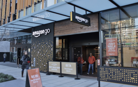 Amazon's HQ2 was expected to be in Queens, New York City, however after the backlash the company backed out.