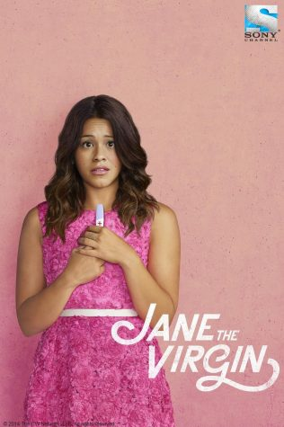 'Jane the Virgin's' Take On Adult Female Virginity Was Revolutionary