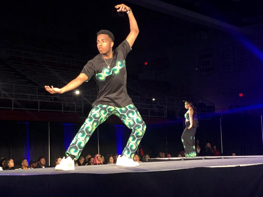 African+Students+Association+shines+light+on+%E2%80%9CThe+Dark+Continent%E2%80%9D+in+annual+Fashion+Show