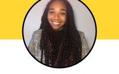 Forbes 30 Under 30 Scholar