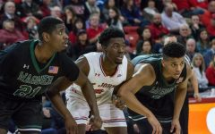 A Preview of the Men's Basketball Non-Conference Schedule