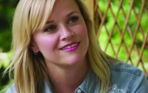 """The Secrets We Kept"" By Laura Prescott Reese Witherspoon's Book Club September Pick"