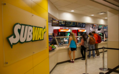 What Happened to the Footlong?