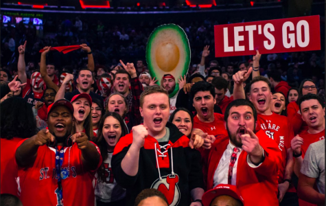 RedZone Announces Free Basketball Tickets