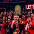 RedZone Announces Free Basketball Tickets