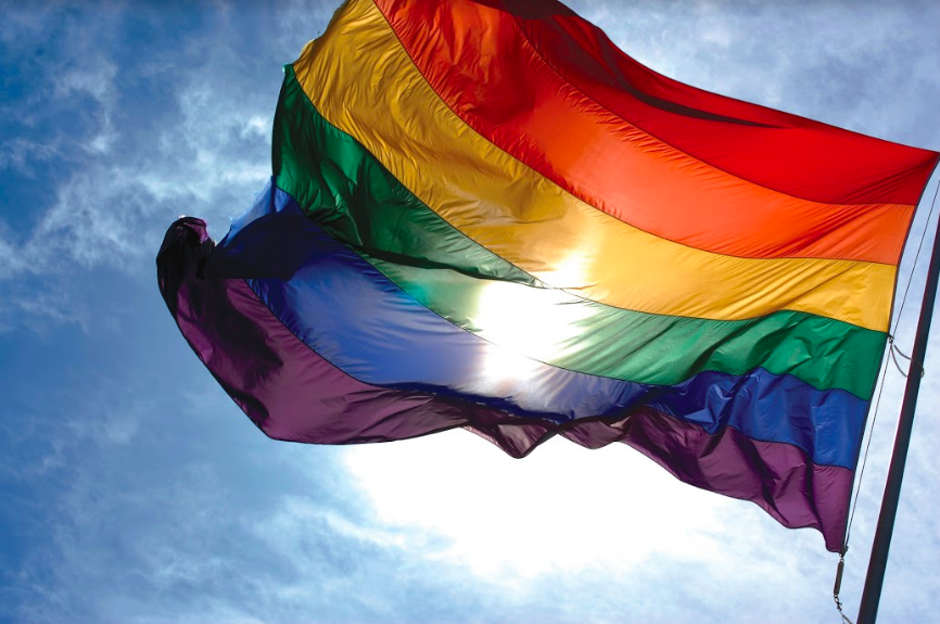 New York City is Ending the Ban on Gay Conversion Therapy