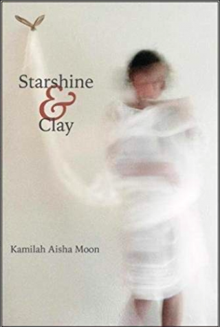 Poetry on Campus: Kamilah Aisha Moon