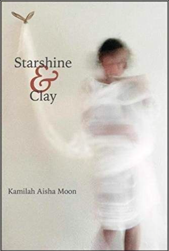 Starshine & Clay book cover