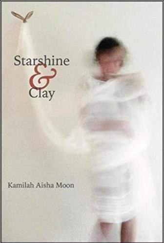 Poetry on Campus: Kamilah Aisha Moon