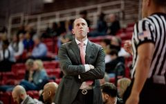 Women's Basketball Rise To The Top In Big East Play