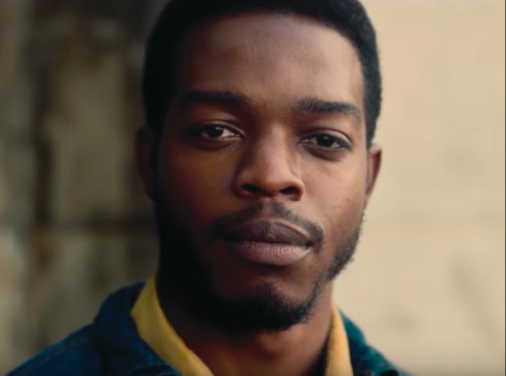 Beale Street. PHOTO COURTESY/ Youtube Movieclips Trailers