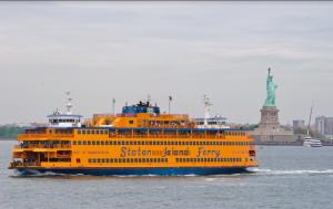 Staten Island Campus Shuttle Schedule Cut