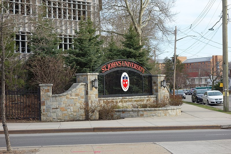 Coronavirus Update: Classes Suspended, Resident Students Sent Home