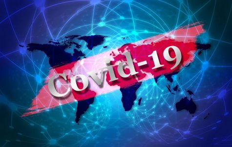 Unmasking the Truth: The Coronavirus