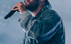 """Album Breakdown: The Weeknd Reveals his Remorse in Album """"After Hours"""""""