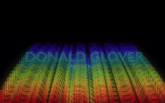 Album Breakdown: Hidden Meanings in Childish Gambino's '3.15.20'