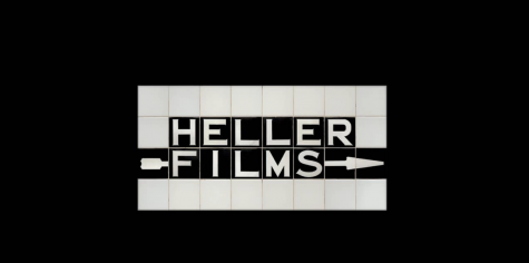 PHOTO COURTESY/VIMEO HELLER FILMS