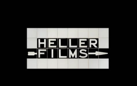 PHOTO COURTESY/VIMEO HELLER FILMS