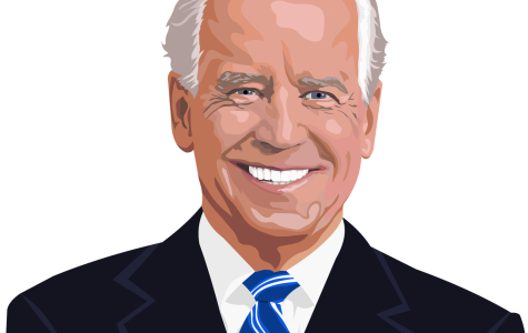 Why you should vote for Joe Biden if you are undecided