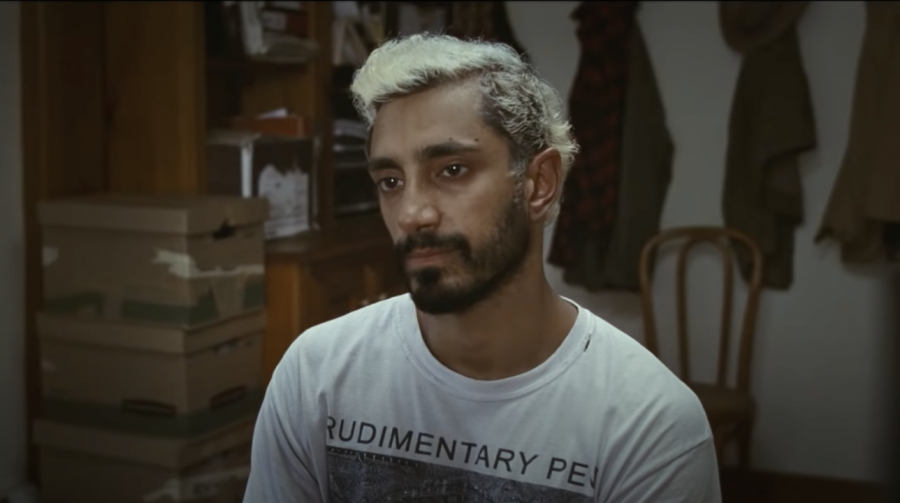 Riz+Ahmed+stars+as+Ruben+Stone+in+%22Sound+of+Metal%2C%22+directed+by+Darius+Marder.%0APhoto+Courtesy%2F+YouTube+Amazon+Prime+Video