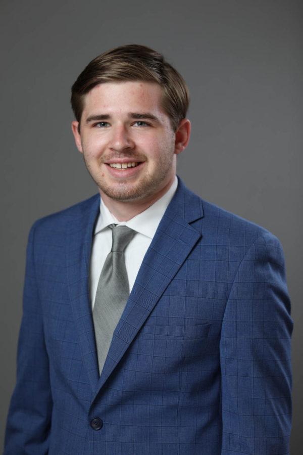 Brady Snyder